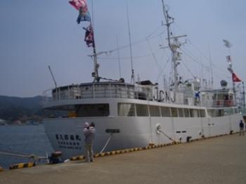 Cimg58361